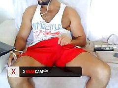 Xarabcam - taboo xxxx movie Arab granny hiper porn - Abid - Emirates
