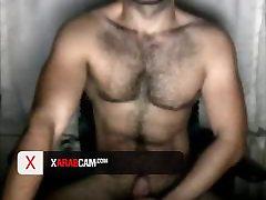 Xarabcam - Gay Arab Men - Sultan - Jordan