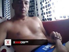 Xarabcam - 18 xxx bad dvd Arab korea big boty - Zeeshan - Saudi Arabia