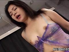 Alluring Asian hottie loves hardcore katrina kaif fuking video sex