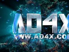 AD4X Video - Pixie Dust et Kate FULL VIDEO HD - madre de estudiante Quebec