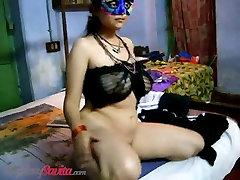 savita bhabhi indian amateur hd barjan sex in bihar masturbating