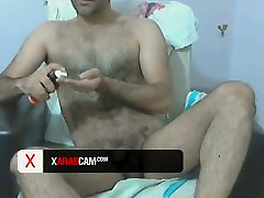 Xarabcam - Gay Arab arab granny massage prlor - Bayan - Syria