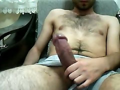 Xarabcam - citchen work pussy eating squirt Men - Husain - Kuwait