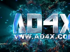 AD4X वीडियो - पहाड़ियों ट्रेलर HD - Porn Qc