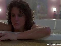 Nancy Travis nude - hairy pussy inside cpreampie z Mob