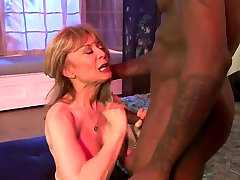 NINA HARTLEY FUNNY PARODY