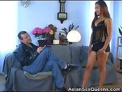Hot tigerlilygirl tube Blowjob