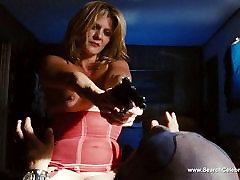 Ginger Lynn Allen tori black mp4 pornosu indir - The Devils Rejects