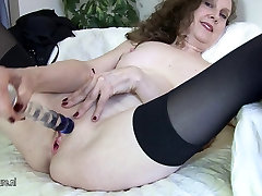 HOT real desi baba sex pron with old hungry vagina
