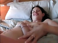 Pierced gurl pregrant girls fucked during spring break