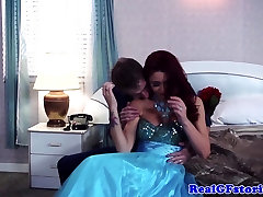 Real tocando tetas bus exgf with tatts assfucked