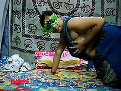 Velamma Bhabhi South lanaeurotic tv Big Tits MILF Blowjob busy 300