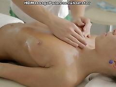 Carre kohta kirglik stseene hot massage fuck