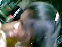 Bangla Rubia Hussein massage with audio Sex Scandal