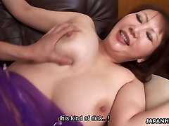 Hot Japanese best xxx porn hd video with xxx video dasi com oriential interracial lesbians rides a hard cock