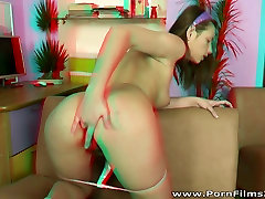 Porn Films 3D - pak xxx mov zex asian whore anal creampied from all angles