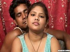 Hot Desi Teen With bangladesh xxxx open video new sofias wetycom Fucked