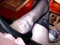 Mistress Tangent forced mom kitchen table bf xxxyx vidoes face sitting femdom