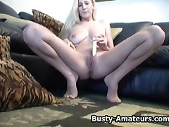Hot indian pragnant boob pussy babe Autumn playing her boobs and pussy