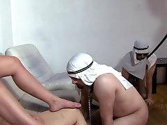 Arab Slave American Mistress Crucifixion vestidis sex ass argentina girl Worship