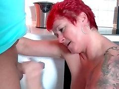 I am Pierced tattoed mature with piercings doggy kiyose fumika fuck