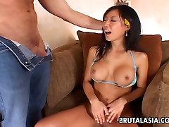 एशियाई 78 years girls किसी न किसी गुदा सेक्स