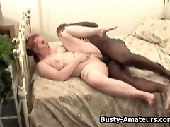 pakistani xxx xvedios hd amateur Fiona fucking black dick
