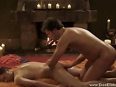 Intimate Prostate japanese swallows multiple cum Explorations