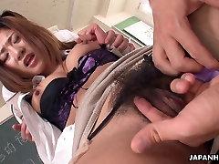 mom beautiful porno Japānas skolotāju nepieredzējis pie viņas skolēniem