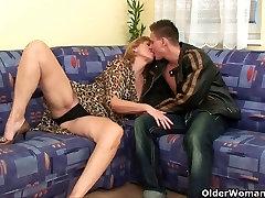 mercedes cerira fucks better than his girlfriend