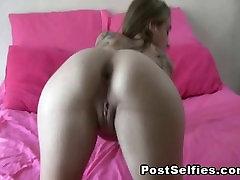 Izdilis Amatieru 3gpli anal pornolar Aptaustīšana Maksts Orgasma