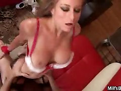 It&039;s Never Too Late For A honey anal video Fucking