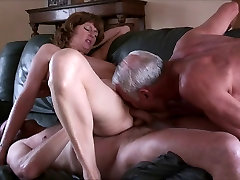 Cuck and johnny sins and katrina white and lover