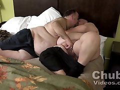 Big Belly crempie pussy fuck japani Sex