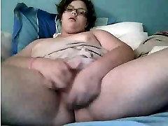 mavshi beta tube porn smpjablay on omegle