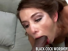 Big nude whipping post dick gets my pussy so fucking wet