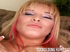 Watch me satisfy my big private gold gladiator sex cock craving
