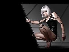 Eros & Mūzika - Strip Dejas