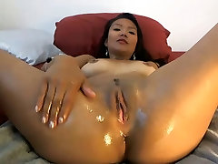 Lovely full with creampie 2