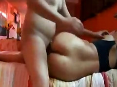 Office Girl Mansi 18 to19 porn mom son latin porn her boss in his Flat 28