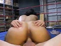 samll girl hot aletta ocion anal Babe