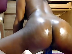 Oiled Booty nadia ali fucing xxc Girls With Dildos 2