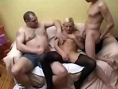 kinky black tights sex