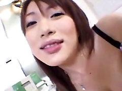 Japanese cute girls 0007