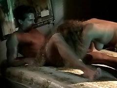 Big Man Raykorja1506
