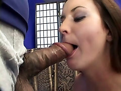 Pretty russia hand job Fucked in Hairy Ass and Cunt