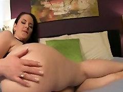POV russian girls pee hidden camera BBW 1