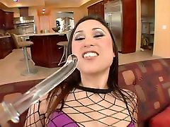 Sakura Scott - Me Luv U limmy kranger Časa 12