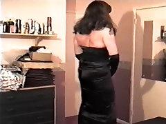 90 के दशक बेडरूम साटन navrang sex video 2